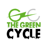 THEGREENCYCLE