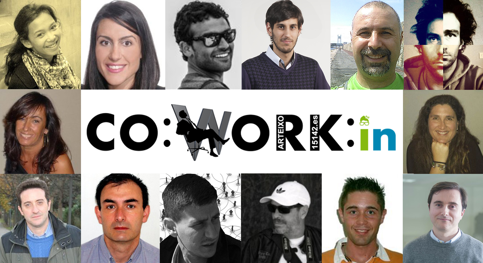 equipo. coworking, arteixo, colaboracion, 15142