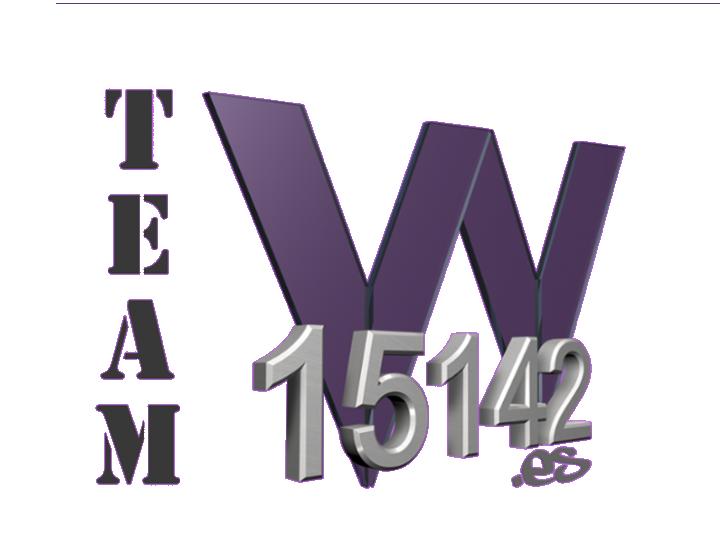 team 15142