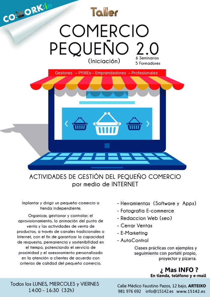 Commercio-Peqeño-700x990