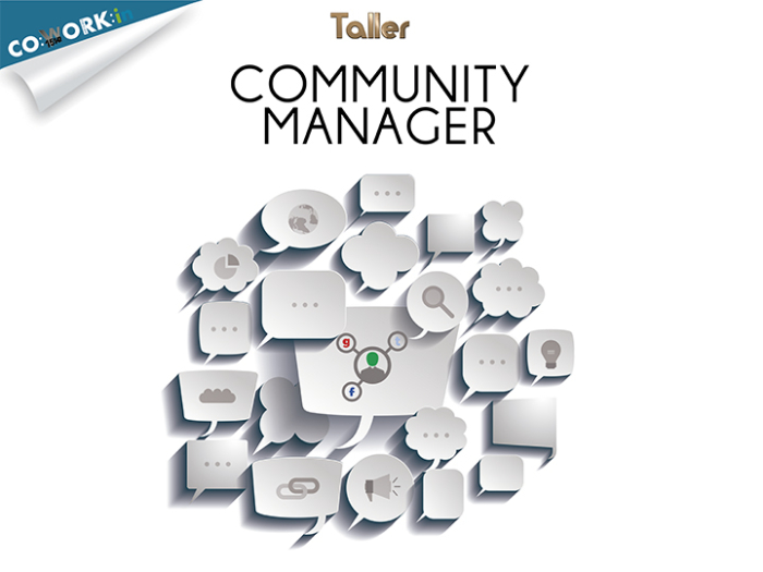 community manager 720x540