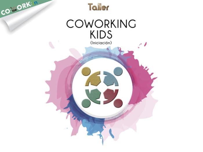 coworking kids 720x540