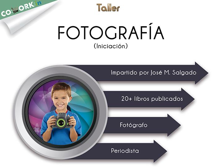 fotografia arteixo