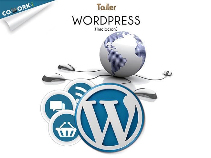 wordpress 720x540