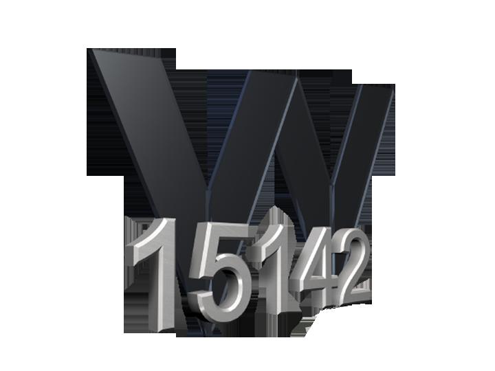 15142 aquiler