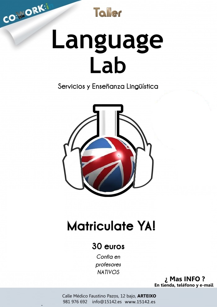 ingles-matriculate-700x990