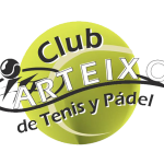 tenis y padel arteixo